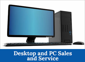 desktop-and-pc-sales-and-services