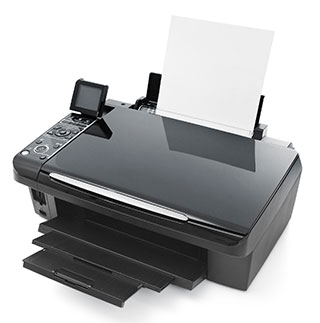 printer-and-copier-sales-and-service