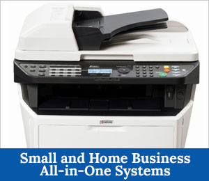 small-and-home-business-all-in-one-systems